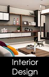 Igp design project management sdn bhd johor bahru for House interior design johor